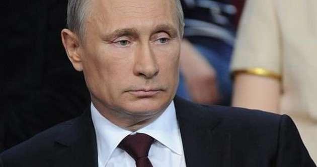 Rusya Merkez Bankası, rubleyi serbest dolaşıma bıraktı