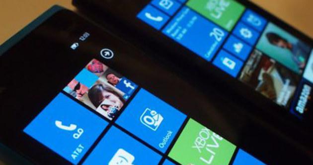 Yeni Lumia telefonun özellikleri sızdı