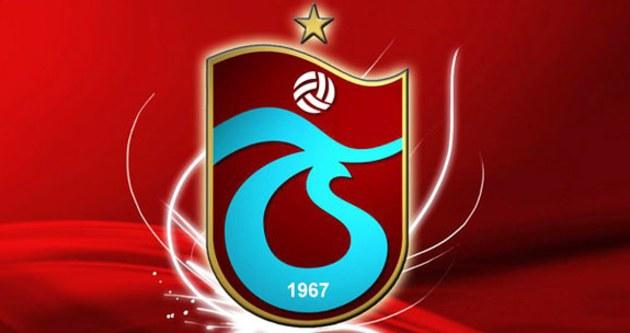 Trabzonspor'dan sürpriz karar
