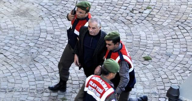 Maden sahibi dahil 5 kişi tutuklandı