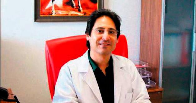 Kemoterapisiz lösemi tedavisi ömür uzatıyor