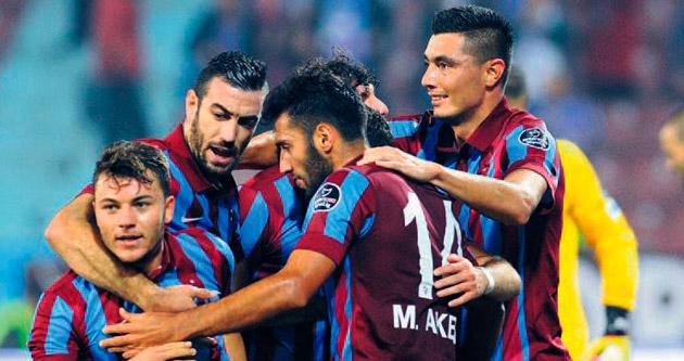 Yeni Trabzon