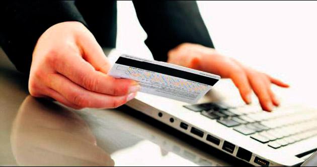 Bank Pozitif'te tüm işlemler internetten