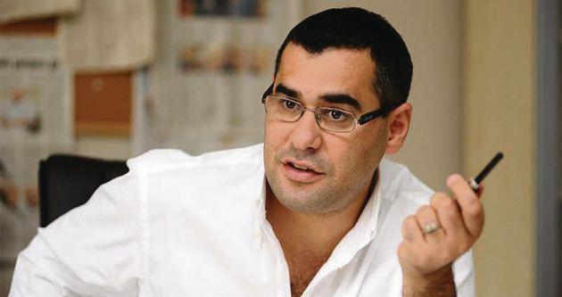 Aysever'den CHP'ye mevlit tepkisi