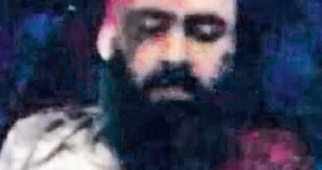 IŞİD: Bağdadi öldürüldü