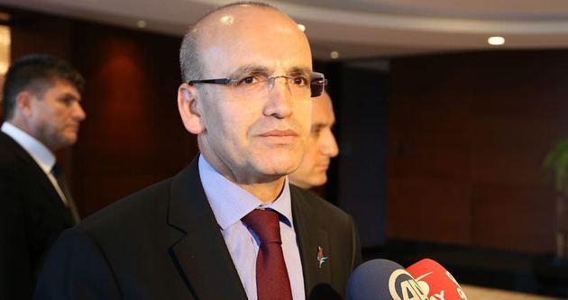 Süper Lig kulüplerine 100 milyon TL vergi borcu