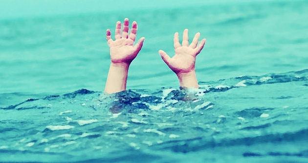 4 yaşındaki çocuk gölette ölü bulundu