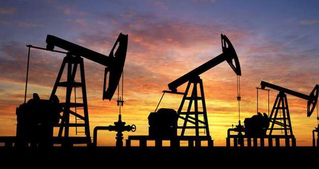 Petrol ve doğalgaza 1,4 milyar lira ödenek