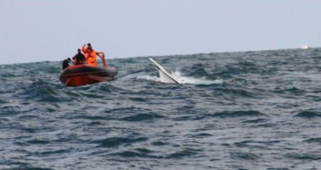 Tekne faciasında ölü sayısı arttı