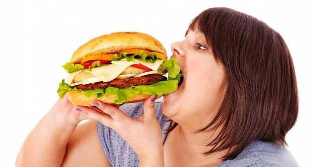 Obeziteyle mücadele timi geliyor