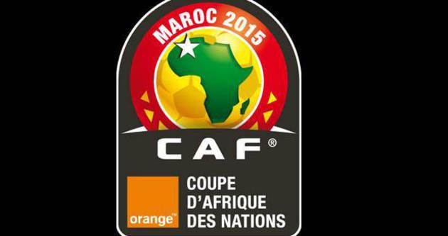 Afrika Kupası Fas'tan alındı