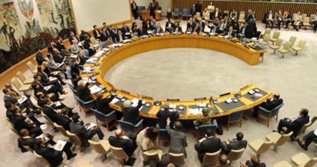 BM acil toplantı kararı aldı!