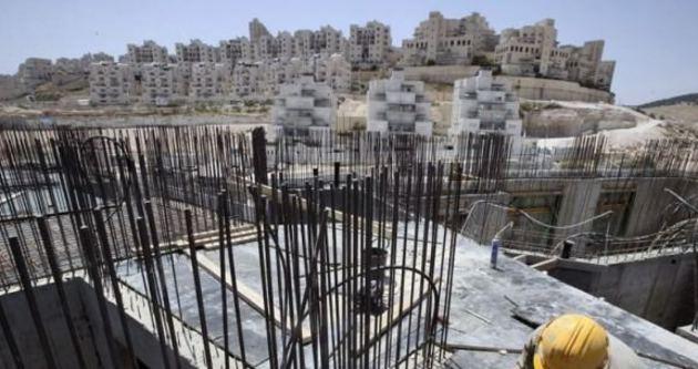 Netanyahu'dan küstah açıklamar