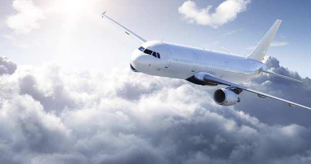 Ucuz uçak bileti ne zaman bulunur?
