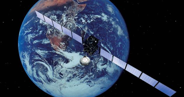 Rosetta, dünya için inişe geçiyor