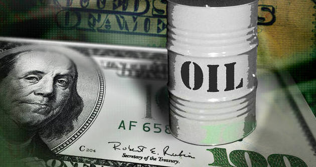 Petrol fiyatları 'arz' endişesi ile düşüşe devam ediyor