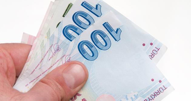 Dar gelirlinin faturasını devlet ödeyecek
