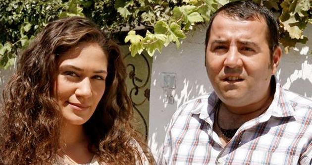 Ata Demirer ile Özge Borak boşanıyor