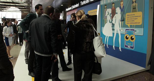 4G 2015'te Türkiye'de