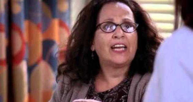 Ünlü oyuncu Carol Ann Susi hayatını kaybetti