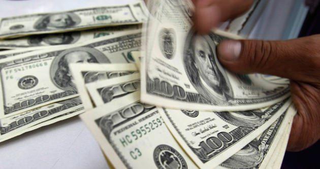 ABD hazine tahvilleri bu yıl zirvede