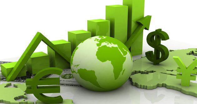 OECD açıkladı: Avrupa zayıf kaldı