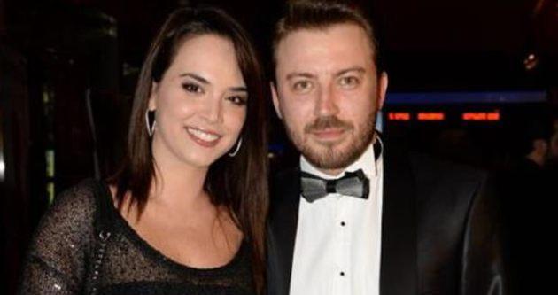 Tolga Güleç ve Yeliz Şar'a saldıran köpeğin sahibine 3 yıl 6 ay hapis
