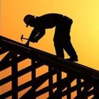 İş sağlığı ve güvenliği paketi açıklandı