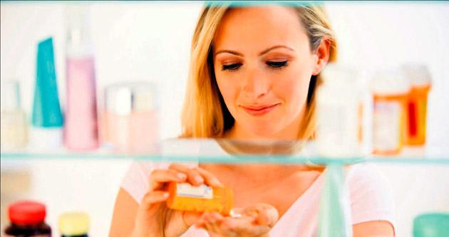 E vitamininin en güçlü çeşidi kanserden korur