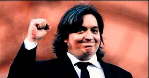 Arjantin'de 3'üncü Kirchner dönemi