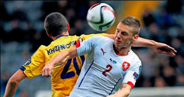 Pavel Kaderabek 6 milyon Euro!