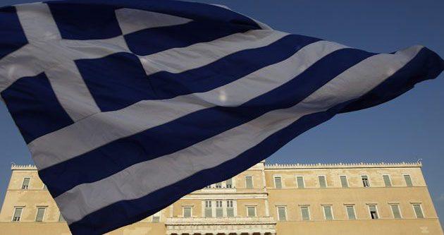 Yunanistan'da erken seçim hazırlığı