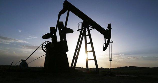 IKBY Petrol Arama ve Üretme Şirketi kuruyor