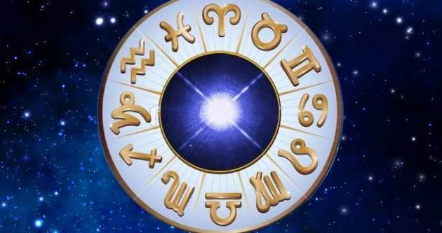 Astroloji günlük burç yorumları 13 Kasım Perşembe