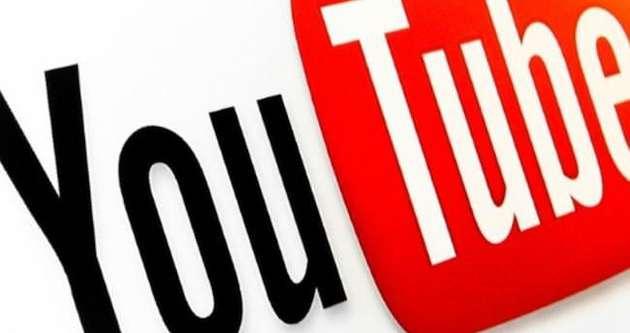 YouTube müzik servisini duyurdu