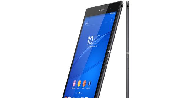 Sony Xperia Z4 mü geliyor?