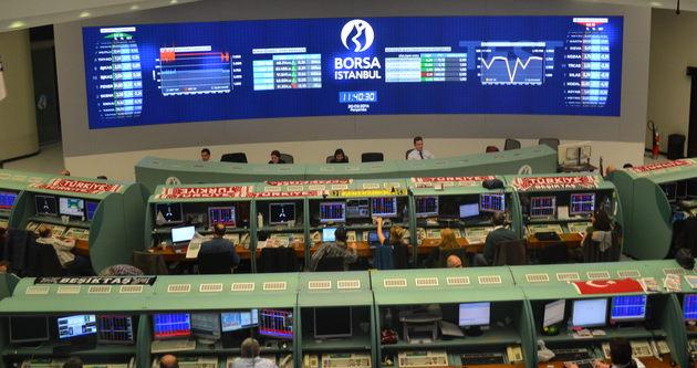 Avivasa ile borsaya bin 800 yeni yatırımcı geldi