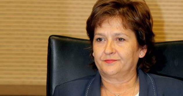 CHP'li vekilden Kılıçdaroğlu'na istifa çağrısı!