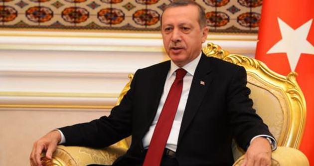 Türk futbolu için kritik görüşme