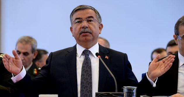 Bedelli askerlik için son kararı Davutoğlu verecek