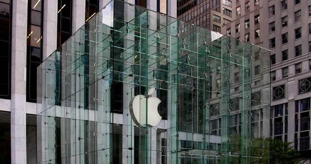 Apple'dan sürpriz erteleme