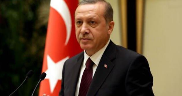Erdoğan'a sunulacak rektör adayları belirlendi