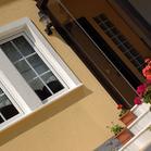 Modül Ev ile 1 günde hayalinizdeki eve kavuşabilirsiniz