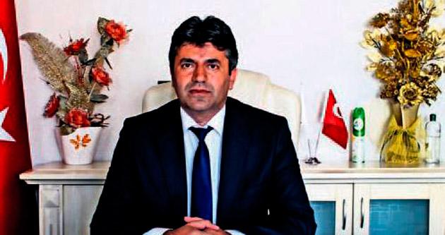 AK Parti, Kepez'de başkanını seçiyor