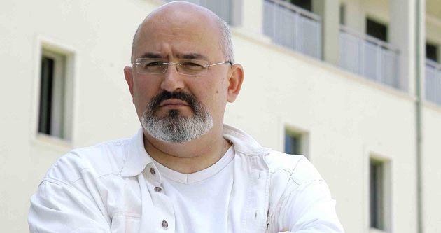 Gözaltına alınan Önder Aytaç serbest bırakıldı