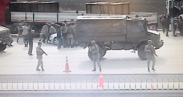 Adana'daki casusluk davasıyla ilgili son haber