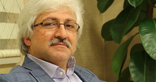 ABH'de CEO'luk görevine Mehmet Koca getirildi