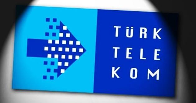 Rekabet Kurulu, Türk Telekom'a soruşturma açtı