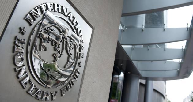 IMF'den G20 ülkelerine reform çağrısı