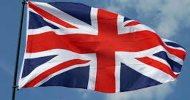 İngiltere'den teröre karşı yeni hamleler